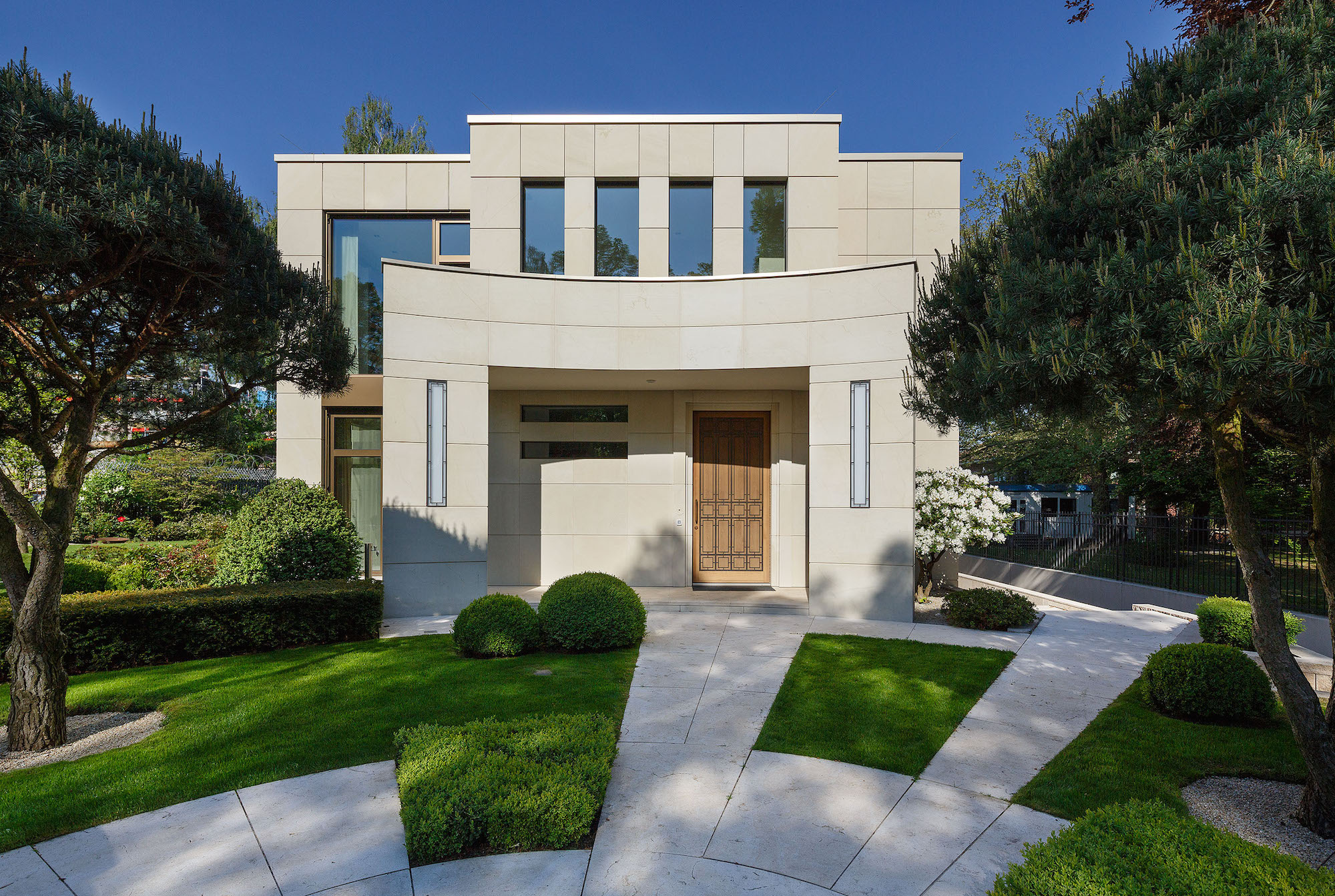 marlies timm architektur architektur interior design gardening. Black Bedroom Furniture Sets. Home Design Ideas